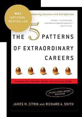 5-Patterns