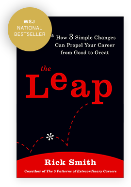 The-Leap copy
